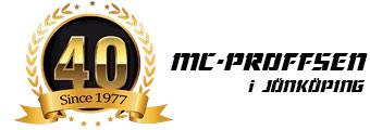 MC-Proffsen i Jönköping